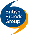 British Brand Group