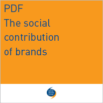 The_social_contribution_of_brands