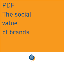 The_social_value_of_brands
