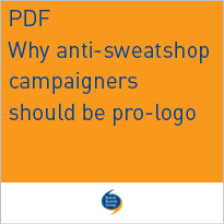 Why_anti-sweatshop_campaingers_should_be_pro_logo