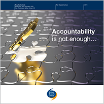 accountability_is_not_enough