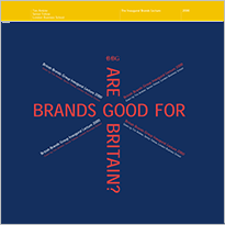 are_brands_good_for_britain