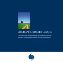 brands_and_responsible_business