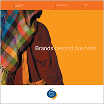 brands beyond business