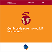 can_brands_save_the_world