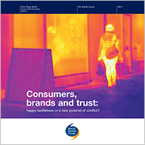 consumer_brands_and_trust