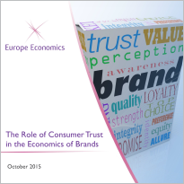 the_role_of_consumer_trust_in_the_economics_of_brands