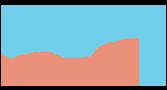Tambo logo
