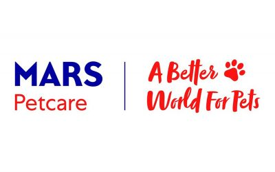 Mars Petcare – Brand innovation: evolving beyond products into services